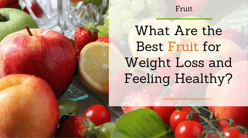 fruits for healthy lungs best fruit for weight loss