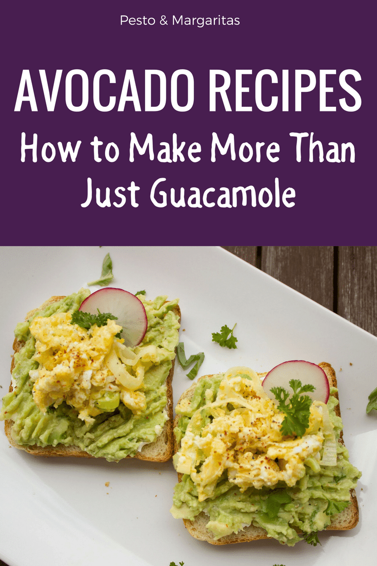 Avocados are very popular at the moment and with good reason – there's lots of good stuff in them.  Find out about avocado benefits and recipes including healthy avocado recipes, soup and dips – there's more than avocado toast and guacamole! #avocado #avocadorecipes #healthrecipes #souprecipe #blt #diprecipe